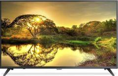 CloudWalker Spectra 43AF (43-inch) Full HD LED TV
