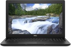 Dell Latitude 3500 Laptop (8th Gen Core i5/ 16GB/ 1TB/ Ubuntu)