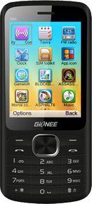 Gionee S80