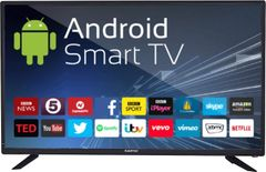 eAirtec 32AT 32-inch HD Ready Smart LED TV