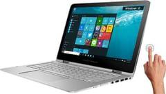 HP Pavilion s102Tu x360 Notebook (6th Gen Ci3/ 4GB/ 1TB/ Win10) (T0Y58PA)