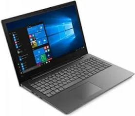 Lenovo V130-15IKB (81HNA01KIH) Laptop (7th Gen Core i3/ 4GB/ 1TB/ FreeDOS)