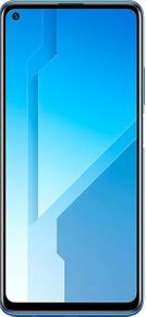 Honor Play 4 5G (8GB RAM + 128GB)
