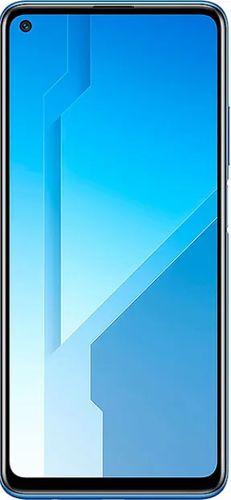 Honor Play 4 5G (8GB RAM + 128GB)