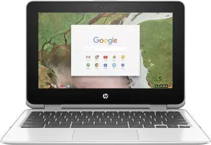 HP Pavilion 15-cx0056wm (2MW53UA) Gaming Laptop (8th Gen Core i5 / 8GB/ 1TB HDD/ Win10/ 4GB Graph)