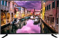 Croma EL7346 49-inch Ultra HD 4K Smart LED TV