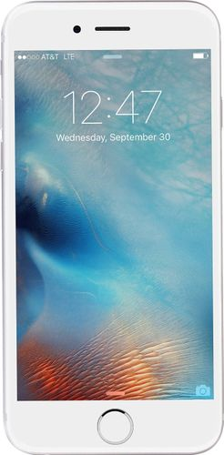 Apple iPhone 6s (128GB)