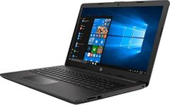 HP 250 G7 7RJ83PA Laptop (7th Gen Core i3/ 4GB/ 1TB/ FreeDos)