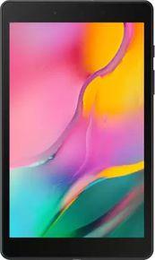 Samsung Galaxy Tab A 8.0 2019 ( Wi-Fi + 32GB)