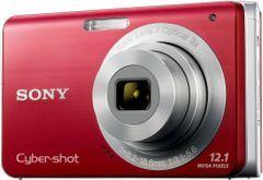 Sony Cybershot DSC-W190 12.1MP Digital Camera