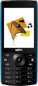 Spice Thump M-5395