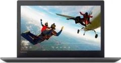 Lenovo Ideapad 320 (80XH01QMIH) Laptop (6th Gen Ci3/ 4GB/ 1TB/ FreeDos)