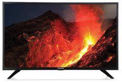 Panasonic TH- 32F204DX (32-inch) HD Ready LED TV