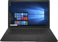 Avita Pura NS14A6ING431 Laptop vs Lenovo Chromebook 14e Laptop