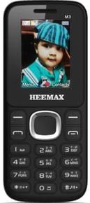 Heemax M3