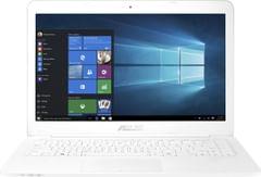 Asus E402MA-WX0044T Laptop (PQC/ 2GB/ 500GB/ Win10)