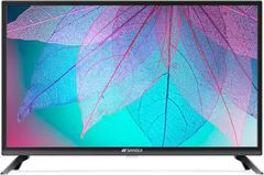 Sansui Pro View 32VNSHDS 32-inch HD Ready LED TV