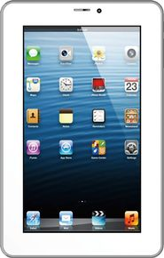 Karbonn A39 HD Tab (2GB)