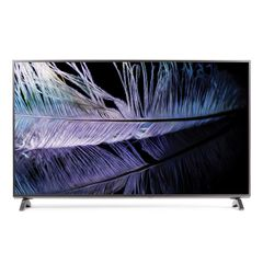 Panasonic TH-55FX650D (55-inch) 4K Smart LED TV