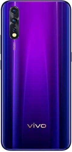 Vivo Z1x (4GB RAM + 128GB)