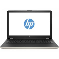 HP 15g-br105tx (3CY62PA) Laptop (8th Gen Ci5/ 8GB/ 1TB/ Win10 Home/ 2GB Graph)