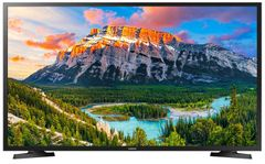 Samsung UA43N5010ARXXL 43-inch Full HD LED TV