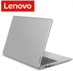 Lenovo Ideapad 330S (81F501GRIN) Laptop (8th Gen Core i5/ 8GB/ 1TB/ Win10)