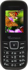Mymax A12s