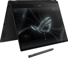 Asus ROG Flow X13 GV301QH-K6054TS Gaming Laptop (AMD Ryzen 7/ 16GB/ 512GB SSD/ Win10 Home/ 4GB Graph)