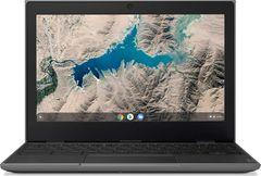 Lenovo Chromebook 100E 81QB000AUS Laptop (MediaTek MT8173C/ 4GB/ 16GB SSD/ Google Chrome)