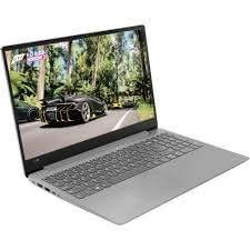 Lenovo Ideapad 330S 81F40182IN Laptop (8th Gen Core i5/ 8GB/ 512GB SSD/ Win 10)