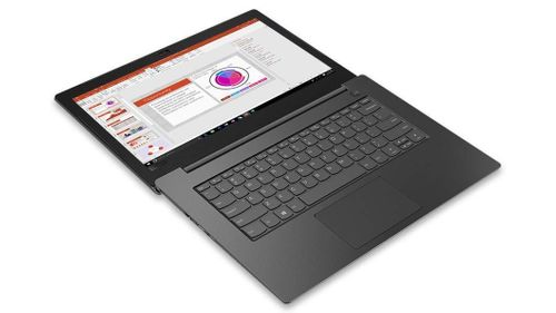 Lenovo V110-14AST (80TCA011IH) Laptop (AMD Dual Core A6/ 4GB/ 1TB/ FreeDOS)