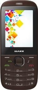 Maxx MSD7 MX435 Plus