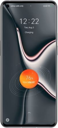 Realme Flash 5G