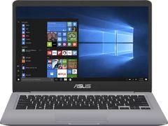 Asus VivoBook X411QA-EK201T Laptop vs Asus VivoBook X412DA-EK140T Laptop