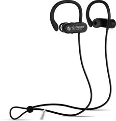 e0caf466586 Flipkart SmartBuy BWA18AA001 Bluetooth Headset with Mic Best Price in India  2019, Specs & Review | Smartprix
