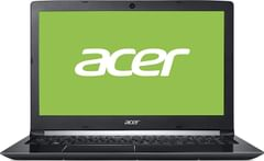 Acer Aspire A515-51G (UN.GPDSI.001) Laptop (7th Gen Ci3/ 4GB/ 1TB/ Win10)