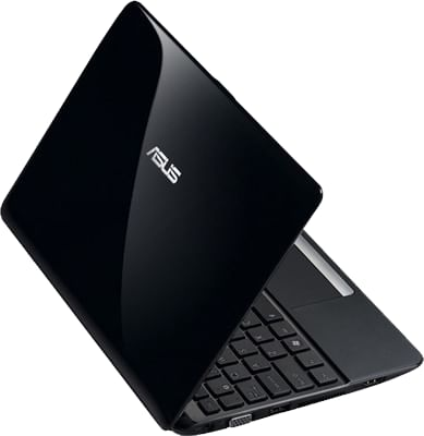 Asus 1015E-CY041D Netbook (CDC/ 2GB/ 320GB/ DOS)