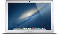 Apple MacBook Air 13 inch MD760HN/A Laptop (4th Gen Ci5/ 4GB/ 128GB Flash/ Mac OS X Mountain Lion)