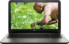 HP 15-AF138AU (T0X76PA) Notebook (APU Quad Core A6/ 4GB/ 500GB/ FreeDOS)