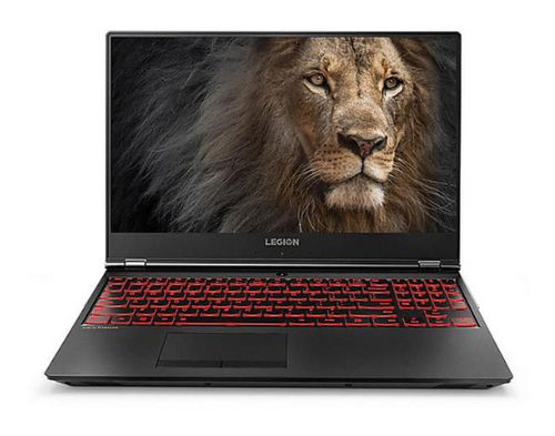 Lenovo Legion Y7000 Gaming Laptop (8th Gen Ci7/ 8GB/ 1TB 128GB/ Win10/ 4GB Graph)