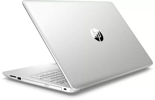 HP 15-da1041tu Laptop