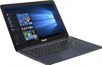 Asus Vivobook E402NA-GA022T Laptop (CDC/ 2GB/ 32GB EMMC/ Win10)