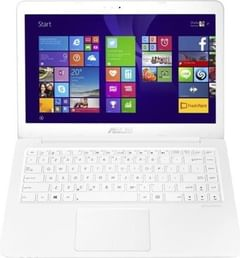 Asus E402MA-BING-WX0017B Notebook (PQC/ 2GB/ 500GB/ Win8.1) (90NL0033-M03100)
