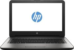 HP 14-am119tx (Z4Q59PA) Laptop (7th Gen Ci5/ 8GB/ 1TB/ Win10/ 2GB Graph)