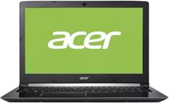 Acer Aspire 5 A515-51G (UN.GWJSI.002) Laptop (8th Gen Ci5/ 4GB/ 1TB/ Win10/ 2GB Graph)