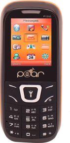 Pear P1500
