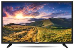 Intex 3224 32 inch Full HD LED TV