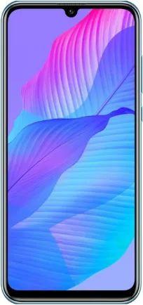 Huawei Y8p (6GB RAM + 128GB)