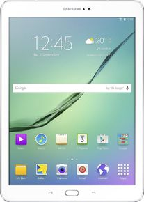 Samsung Galaxy Tab S2 9.7(WiFi+3G+32GB)